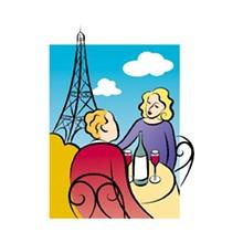 d19a9735_parisian_romance.jpg