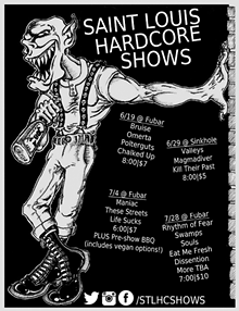 c352c604_stlhc_shows_flyer.png