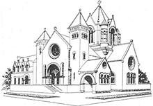 7cd9956d_second_church_sketch.jpg