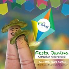 festa_junina.jpg