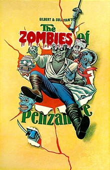 5a3ee58b_zombies-1.jpg