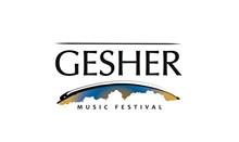bdedce99_gesher_music_festival.jpg