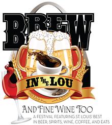 5d42757b_logo-brewinlou.png