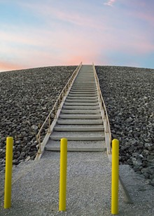 80365f29_disposal_cell_stairs_-_01_-_compressed.jpg