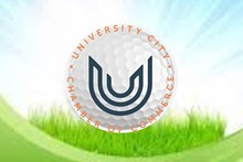 df68e477_golf_2017_logo.jpg