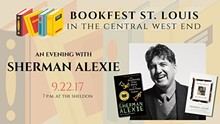 b6f67f6b_sherman_alexie_event_small_.jpg