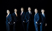 6b69f797_the-kings-singers.jpg