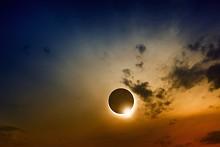 11ed90de_eclipsephoto.jpg