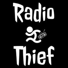 294f977f_radio_thief.jpg