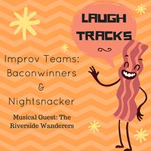 0e22f0c4_laugh_tracks.png