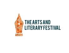 1821b6ca_artsandliteraryfestival2017.jpg