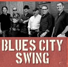 891e2f81_blues_city_swing.jpg