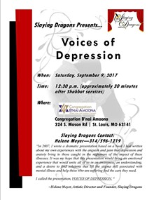 afd3fe87_flyer_for_voices_of_depression_090917.jpg