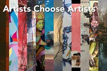 edb6fe5f_artists_choose_artists_copy.jpg