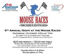 8887e579_2017-mouse-races-invite.jpg