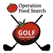 63d82c1c_ofs_golf_logo.jpg
