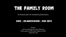 3b724a94_the_family_room_flyer.png