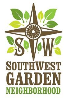 704975ff_swg-2012-logo.jpg