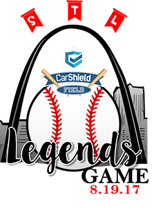 b364a694_legends_logo_final.png