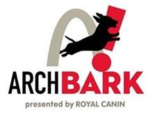 05f6554a_arch_bark_logo.jpg
