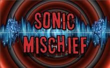 96ec3c65_sonic_mischief.jpg