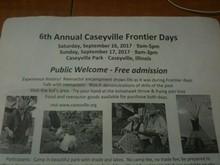 3871b6d3_caseyville_flyer_2017.jpg