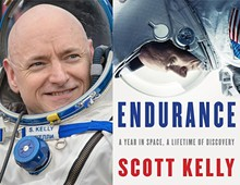 2eb58b99_scott_kelly_event.jpg