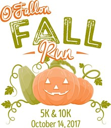 ac39a819_fall_fest_run_2017_ol.jpg