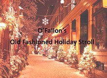 5e71c793_old_fashioned_holiday_stroll_no_date.jpg