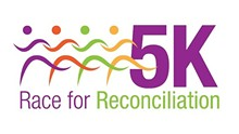 4d82867e_rfr5k-logo-new.jpg