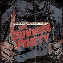 811bbde8_donner_party.jpg