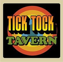 9b7acc8d_tick_tock_logo.jpg