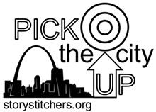 5cc65411_pick-the-city-up.jpg