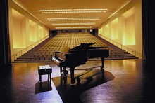 a3d49d73_piano-stage.jpg