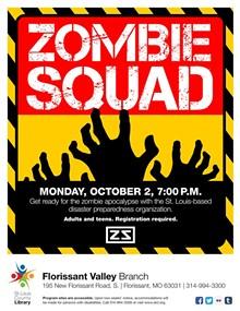 7c07dbe5_tc-0911-zombie-squad-adult-svc-fv-cc-prnt_1_.jpg
