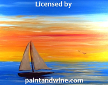 b35e8380_sailboat-sunset.png