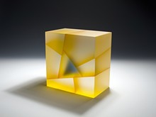 ba9fce24_yellow_blue_cuboid_segmentation_email.jpg