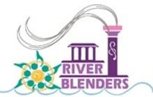 fd8b465a_blenders_logo.jpg