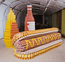 4b68c16f_canstruction-chew-on-that.jpg
