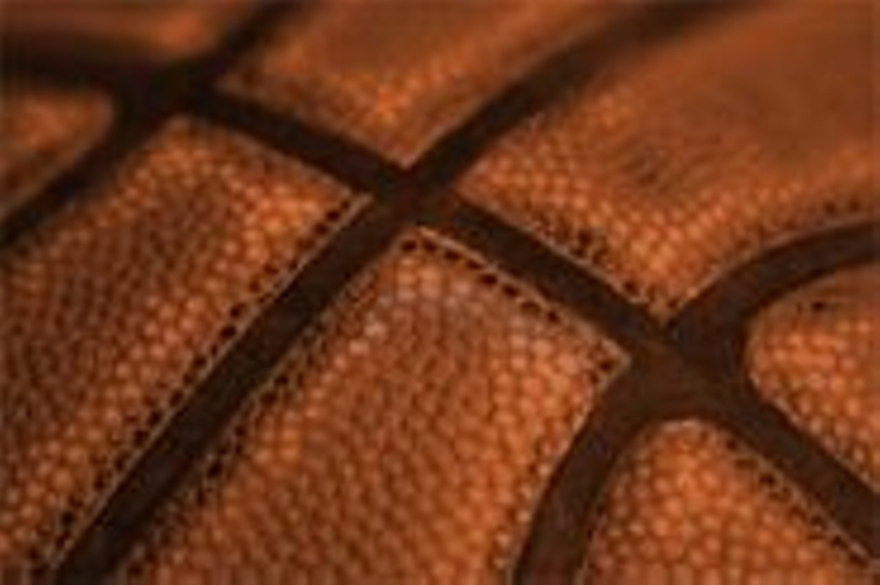 Basketball by the Book: A Riverfront Times Investigation | Feature ...