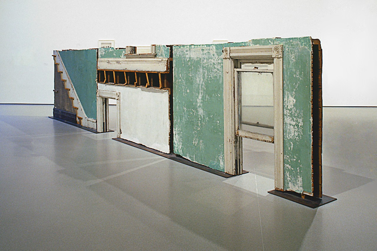 Superb The Museum Of Modern Art Ny #1: 4142312.0.jpg