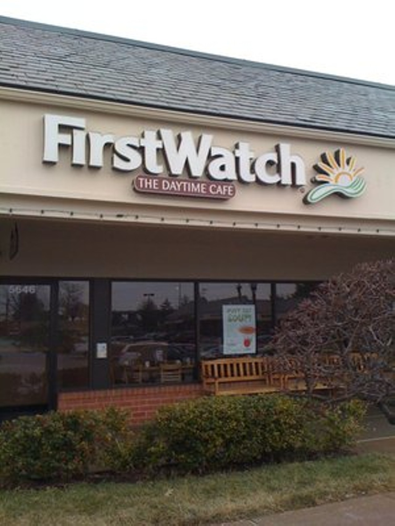 First Watch South County Mehlville