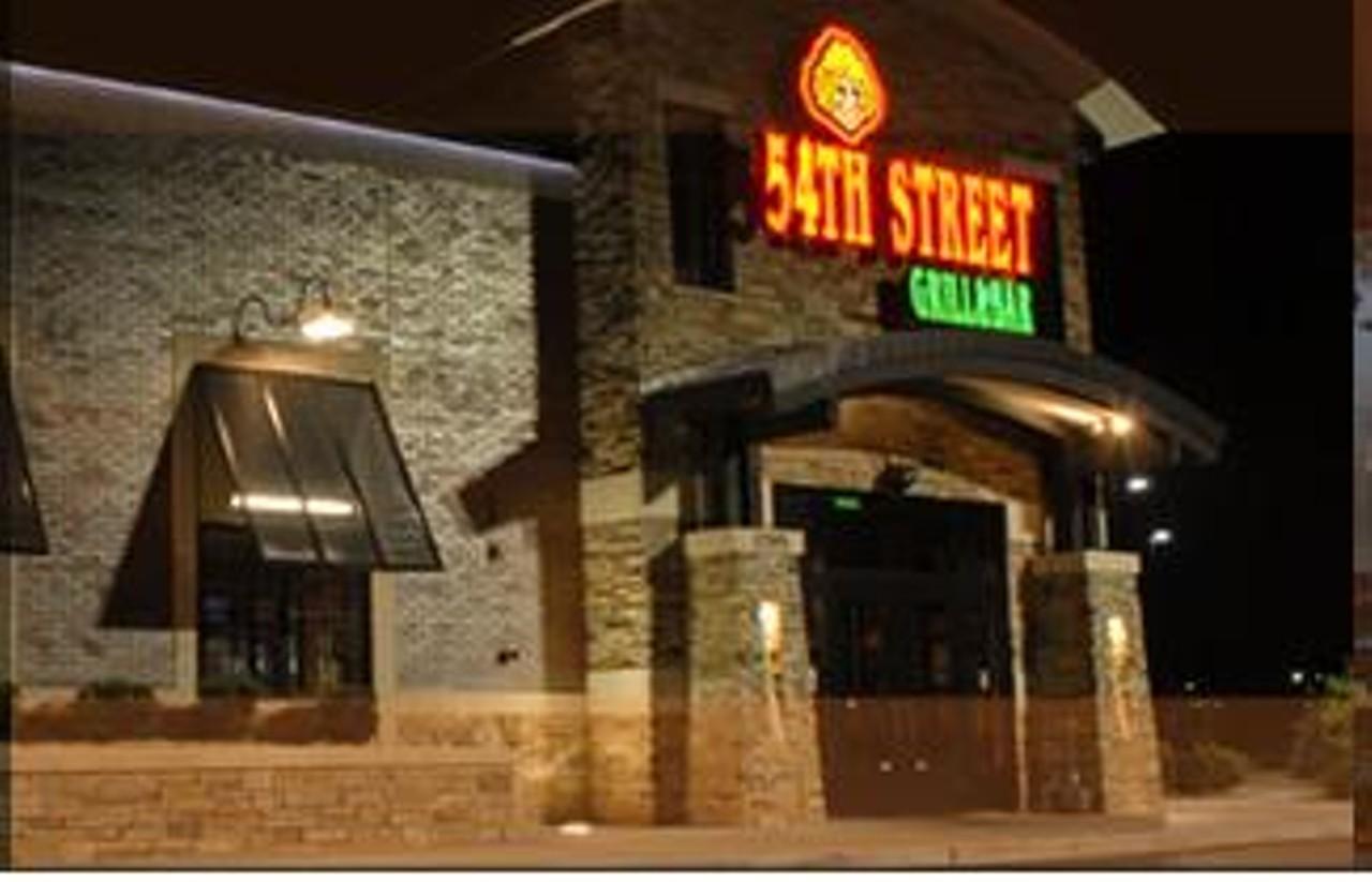 Best Restaurants Edwardsville Il