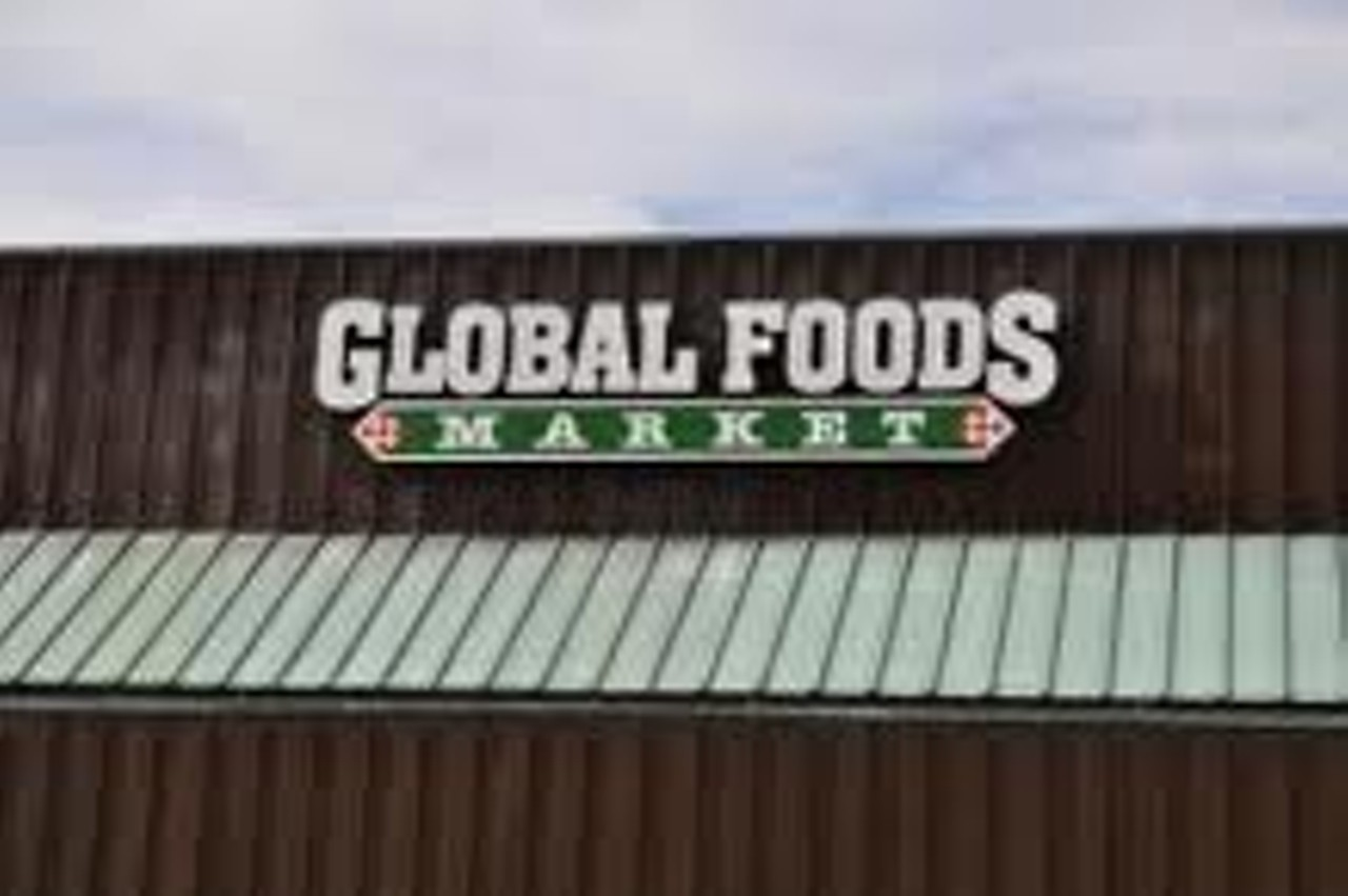 global food retail industry Global food industry world food retail sales generate over $4 trillion per year the industry has evolved greatly over the past twenty years thanks to technological.