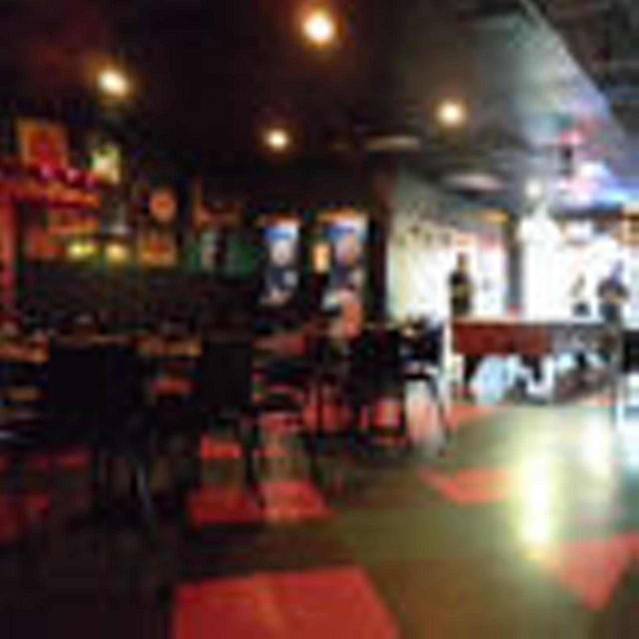 Croc S Sports Bar Mehlville Oakville Lemay Bars And
