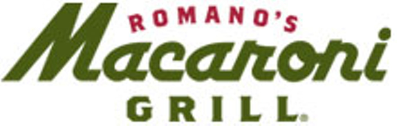 With so much time to get down and see what's on offer at the Macaroni Grill Happy Hour, you really have no reason not to stop by for a bite to eat. What is On the Macaroni Grill Happy Hour Menu? The food featuring on the Macaroni Grill Happy Hour are some of the most popular dishes available.