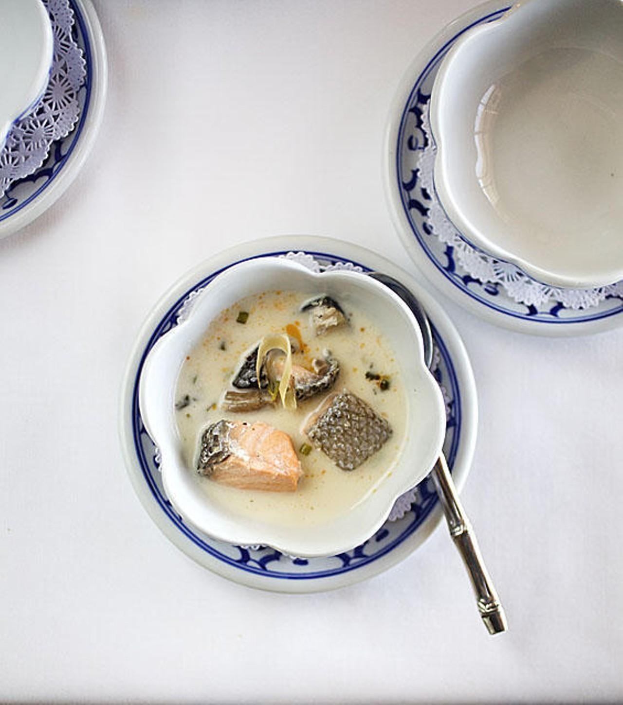 Addie\'s Thai House   Chesterfield   Thai, Restaurants   Restaurants