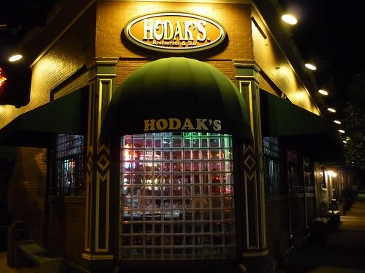 Best Soul Food Restaurants St Louis