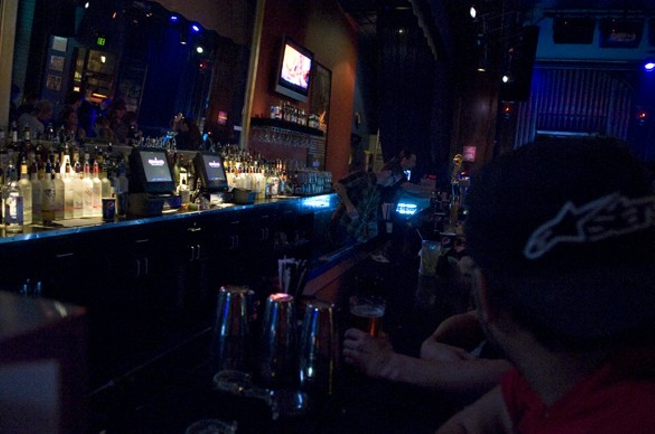 Best Gay And Lesbian Bars In St Louis CBS St Louis