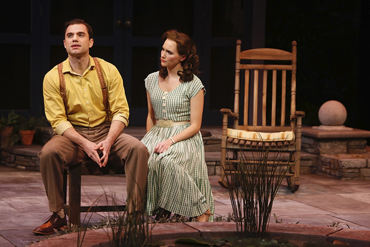 all my sons written by arthur All my sons is written by the beloved american playwright arthur miller, who  challenged the status quo in the 1940s and resonates within.